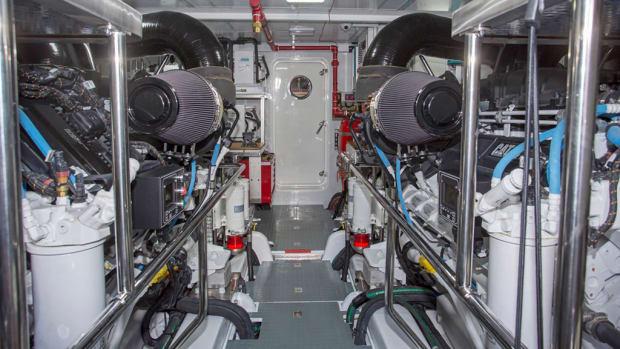 engine0613