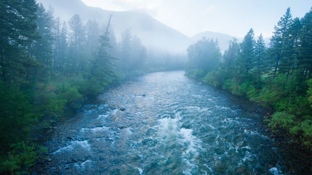 prm-river-hewn