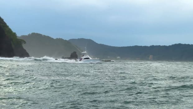 AJTV_306_COSTA RICA_Promo