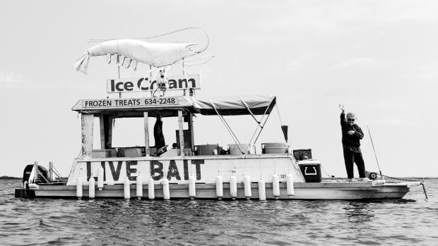 prm1-bait-lady