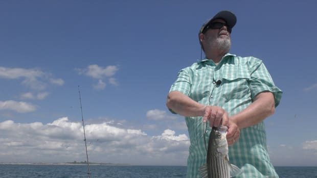 prm2-bill-sisson-with-striper