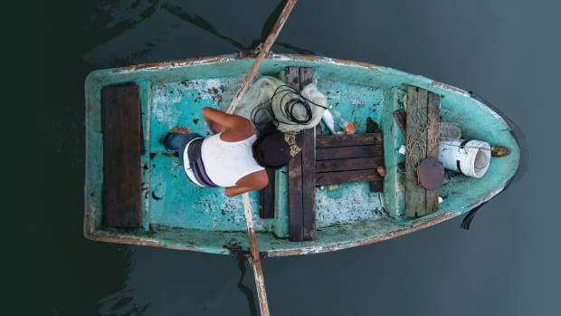 prm-Cuba Fishing©JayFleming111