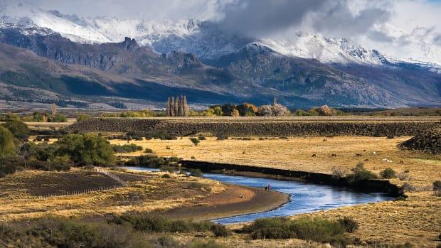 prm-patagonia