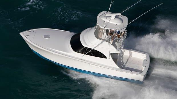 prm-viking-38-billfish