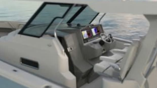 prm-bertram-yachts-39-center-console-video-1