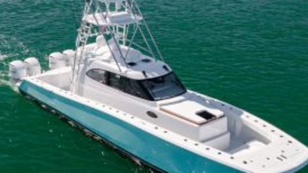 prm-buffets-boat-skype
