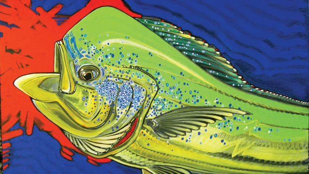 Anglers journal mahi mahi[1]