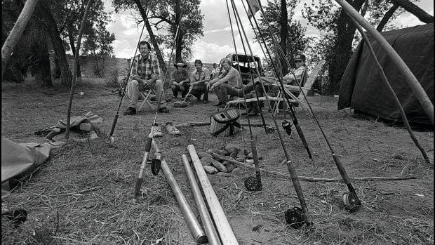Bolton Ranch 1980