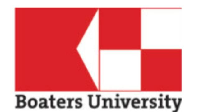Boaters University