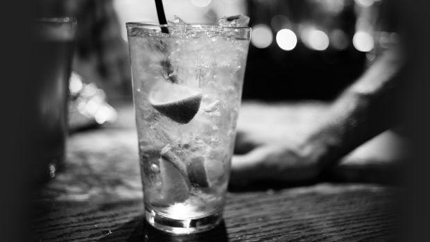 prm-drink-fish