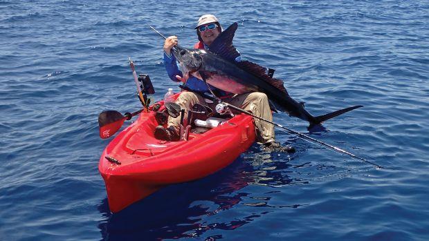 prm-marlin-kayak