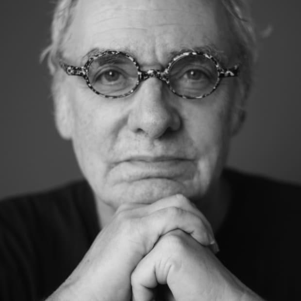 PeterKaminsky
