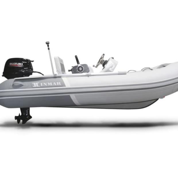 dinghy-promo