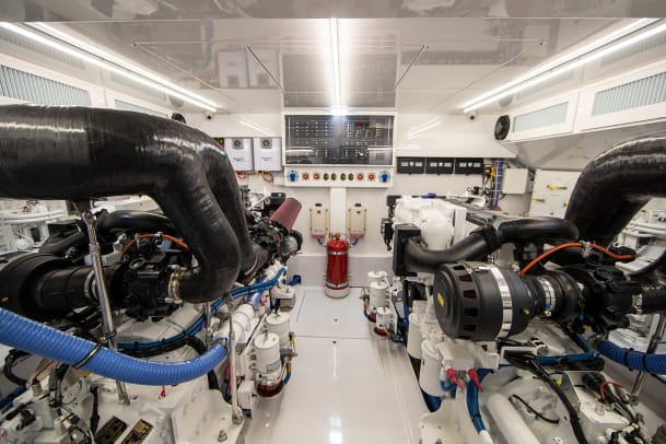 67_JBBW_Hull63_Engine Room1_pc_Luke Pearson