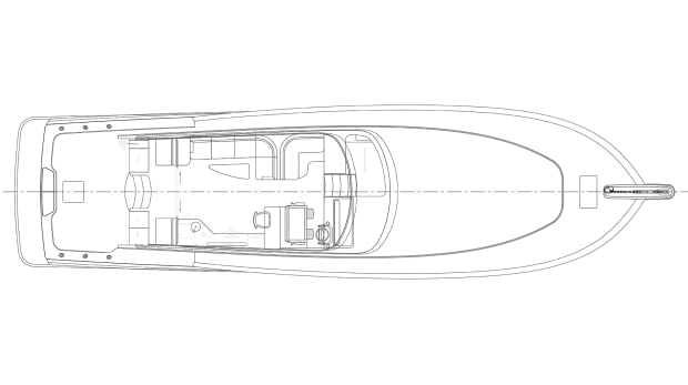 01-jarrett-bay-67-layout