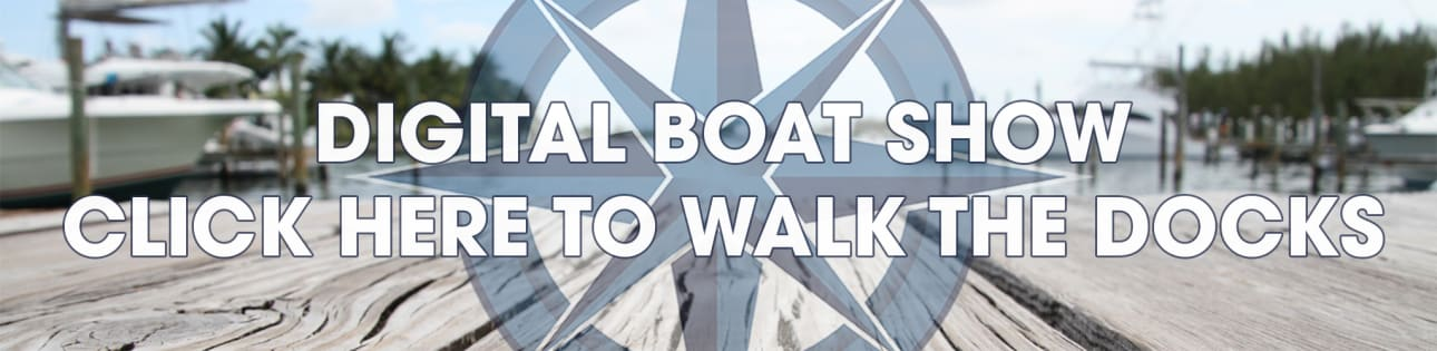 Digital Boat Show