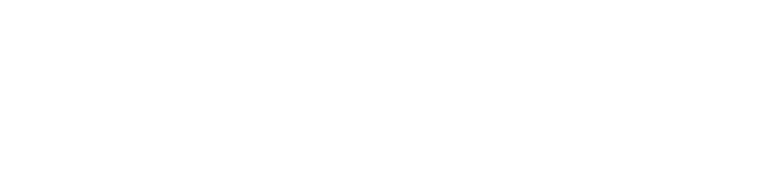 Anglers Journal - A Fishing Life home