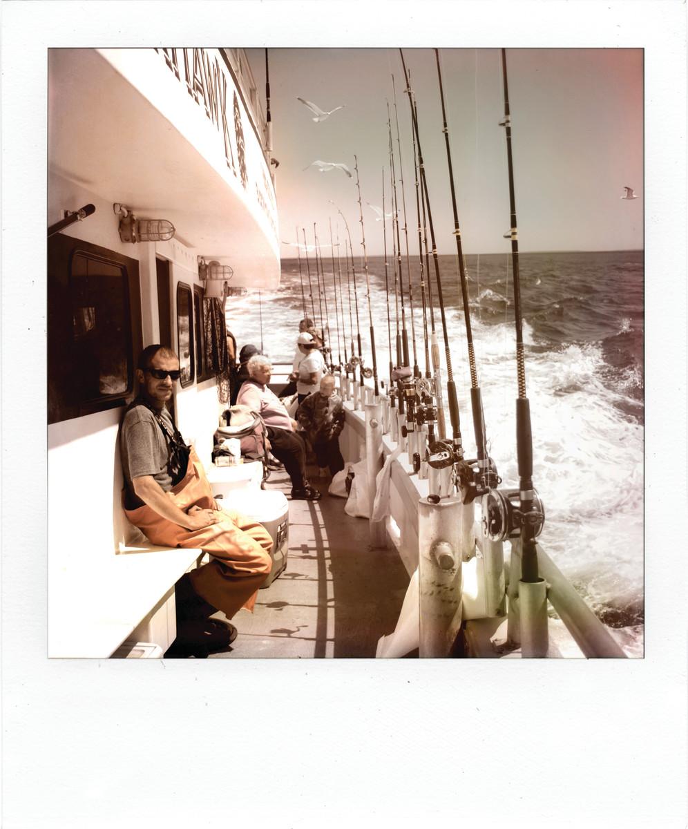 SGD_AJ_Polaroid_22