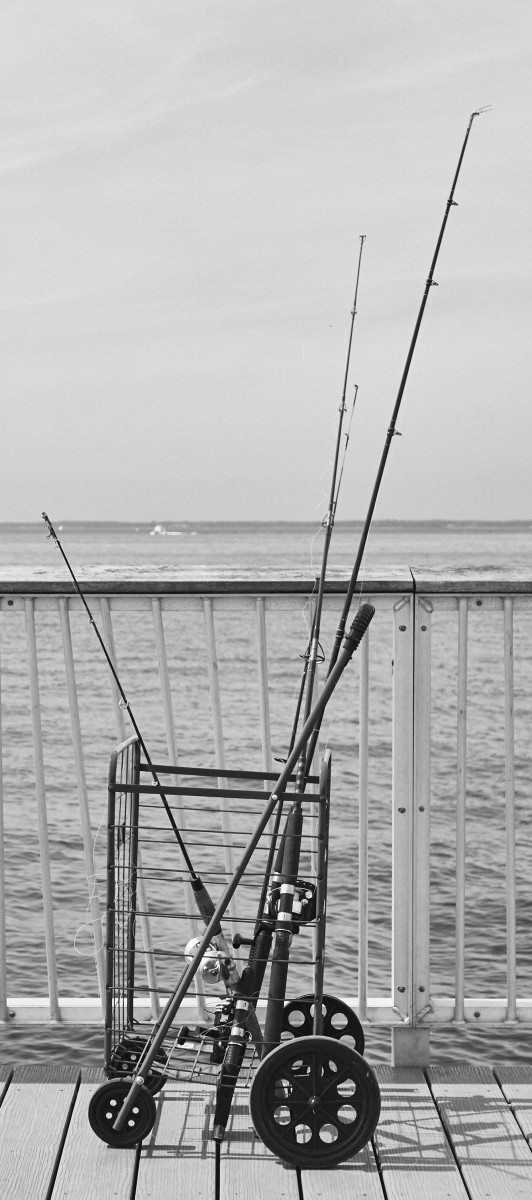 v-jose-alvarado-photography-anglers-journal_099