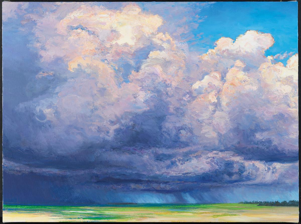 05-Florida Keys Storm_Galen Mercer