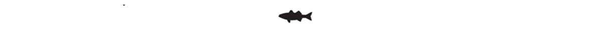 AJ fish rule