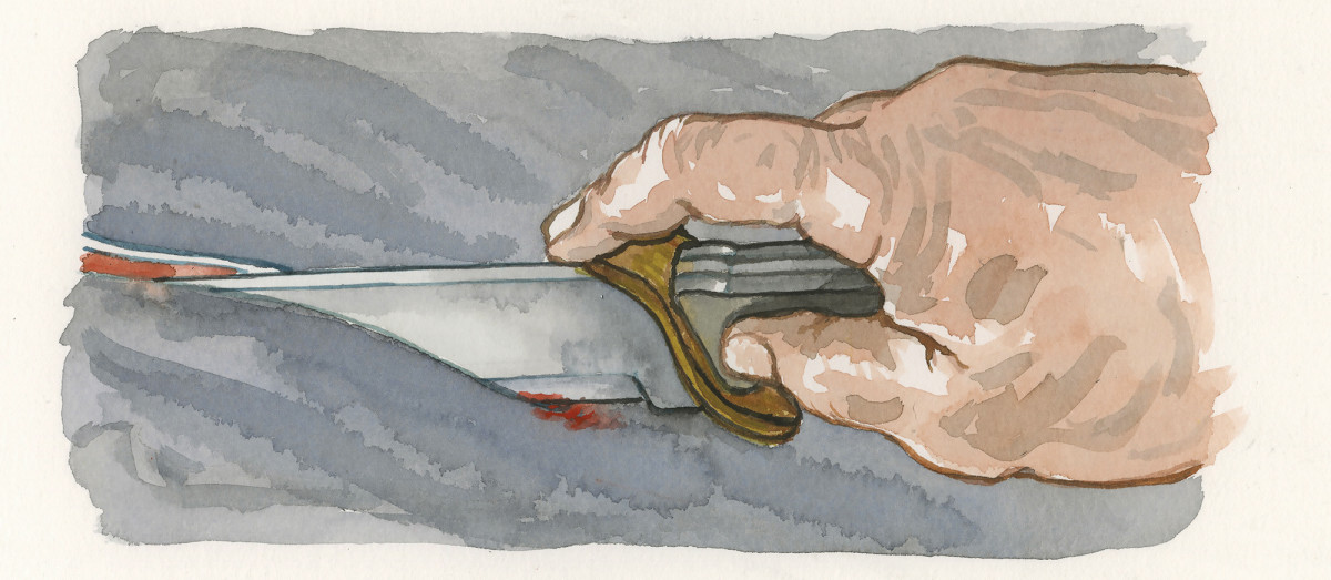 02-hand knife 1 revised
