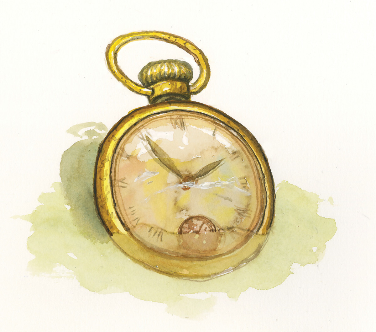02-pocket-watch