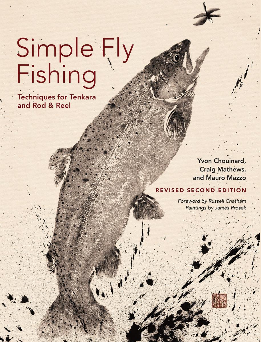 03-lg-Simple Fly Fishing