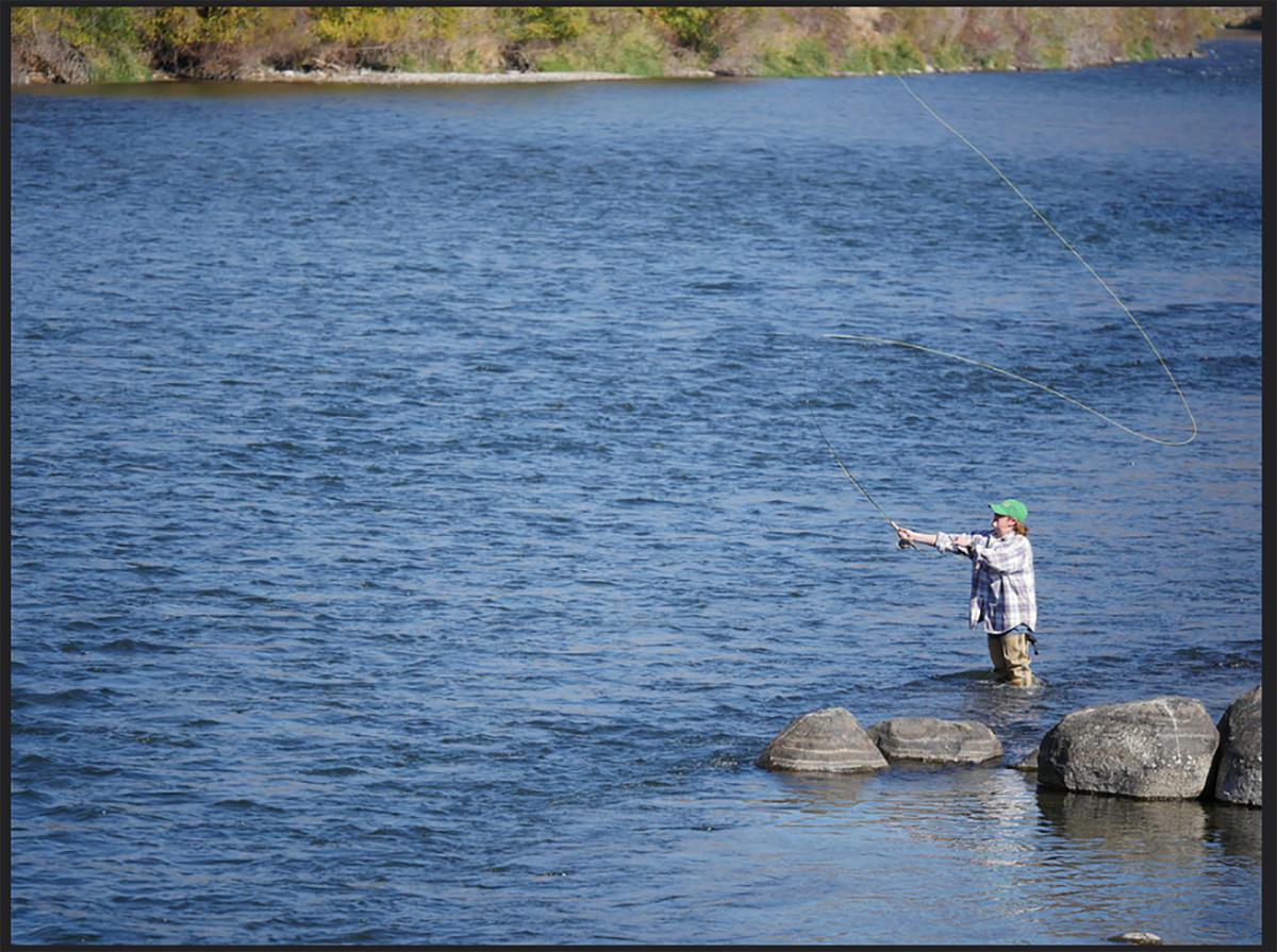 03-Flickr- Yakima River- credit BLM