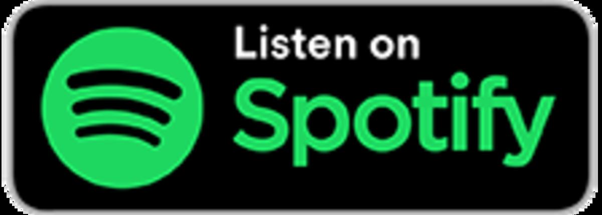 spotify-80h