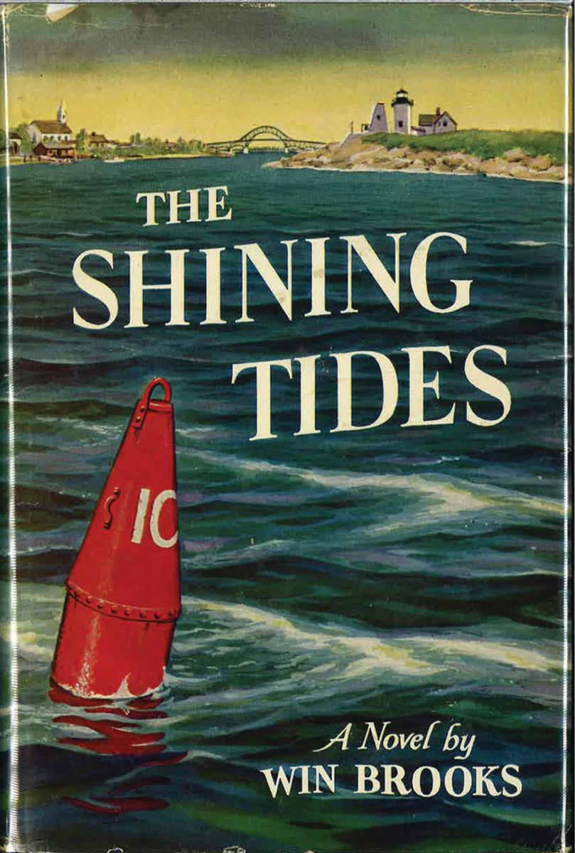 Shining TIdes