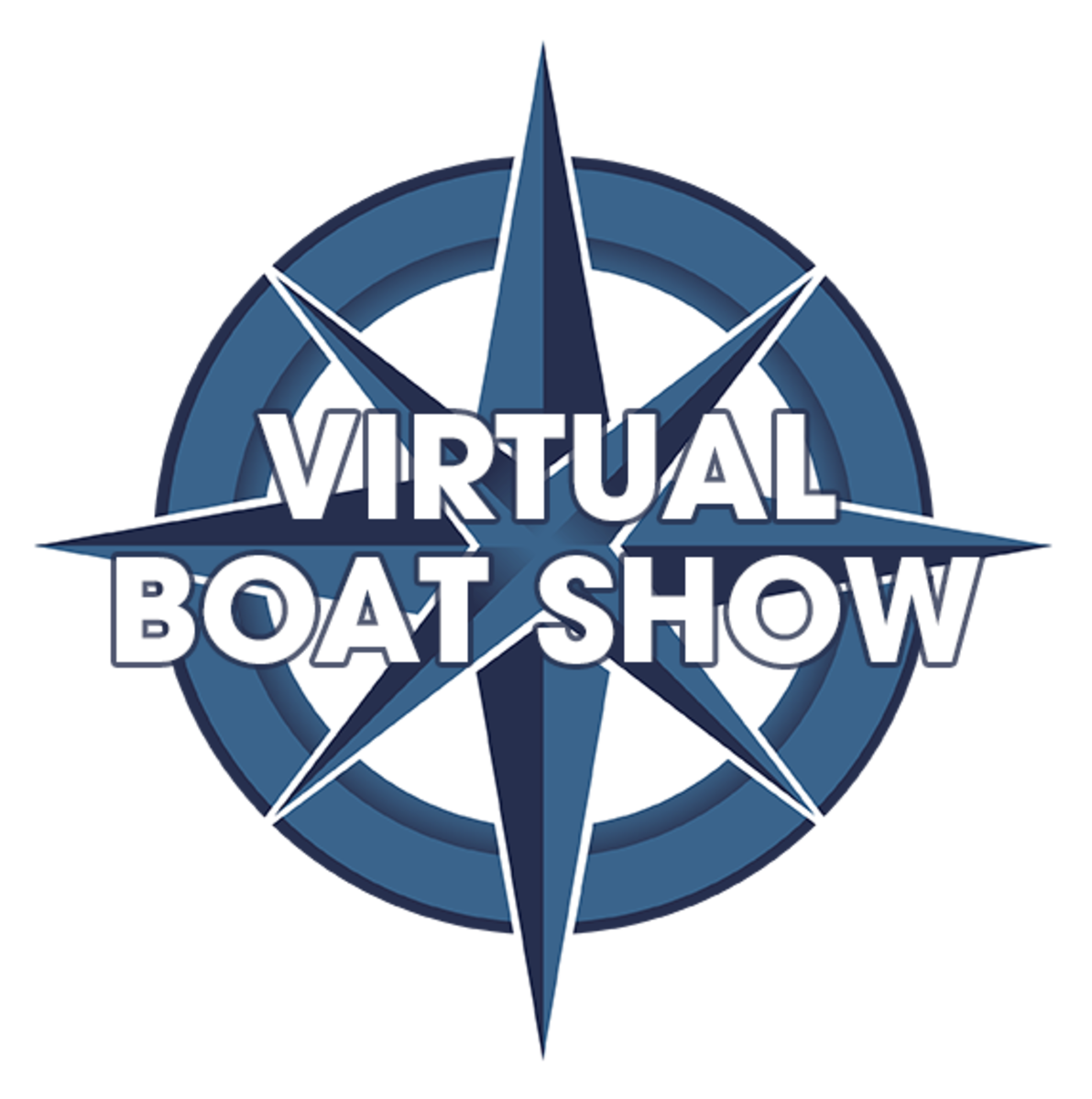 virtual-boatshow-live