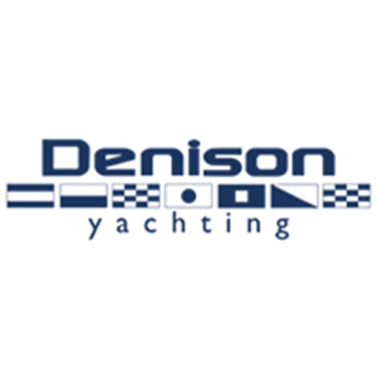 Denison Large_1155