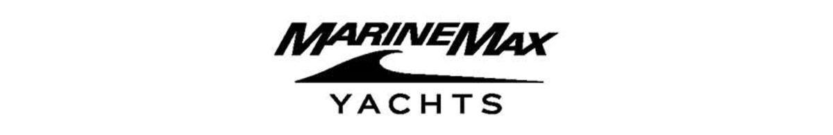 Marine MAx logo