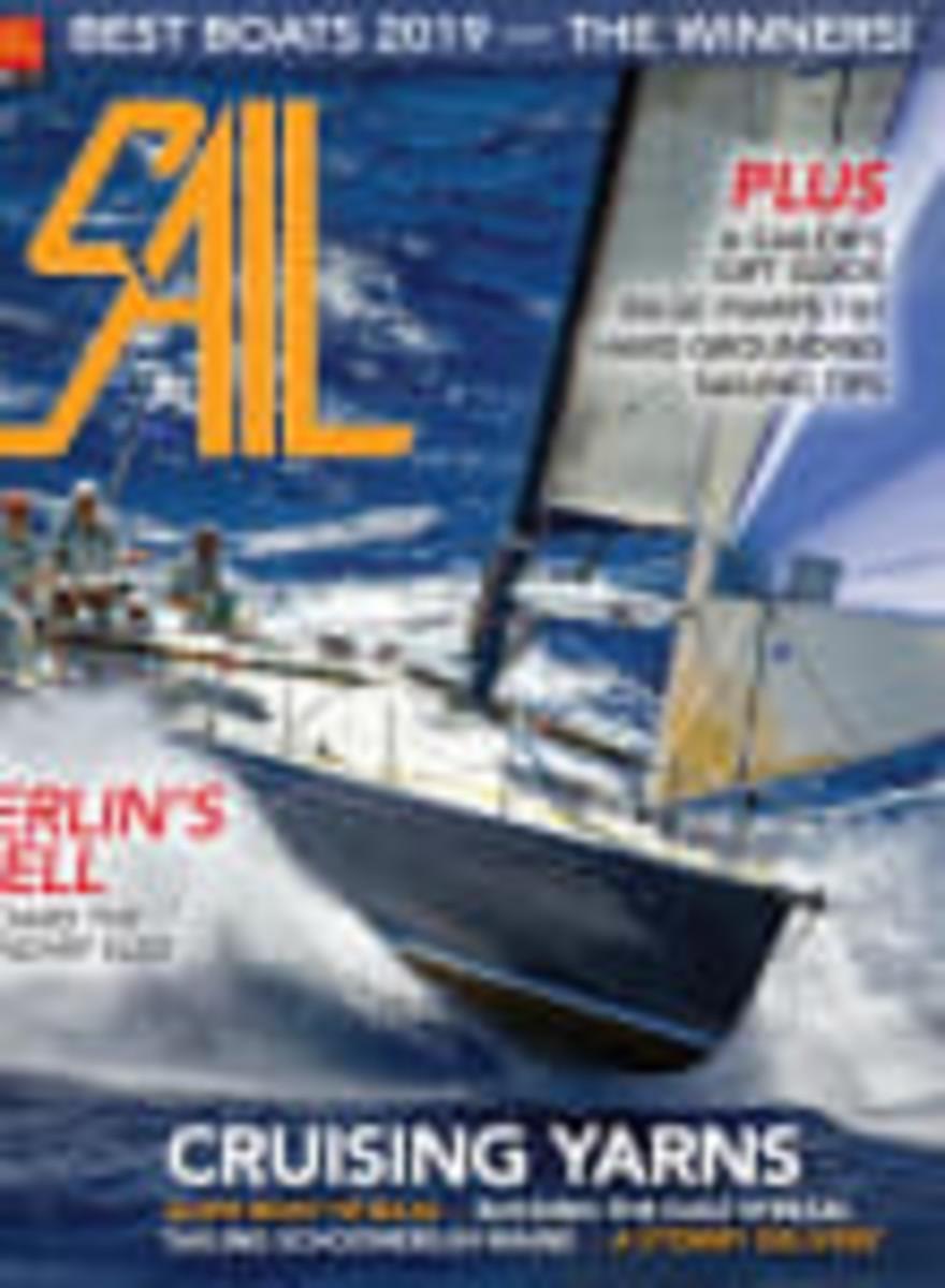 em_c1_sail_1218_no_upc-1024x