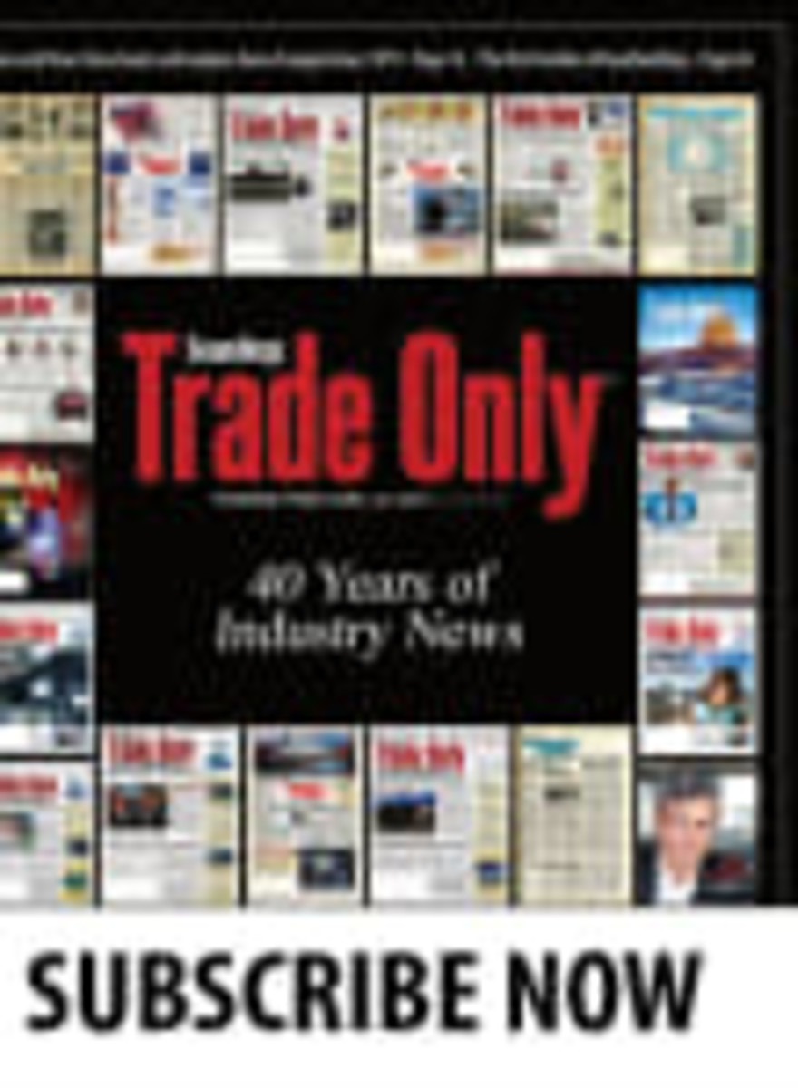 trade-only-today-40th-anniversary-issue-june-2019