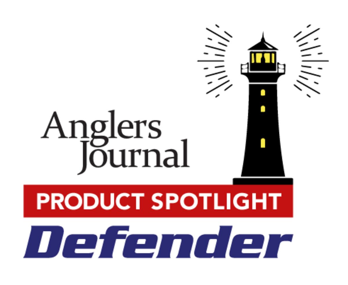 AJ_logo_spotlight