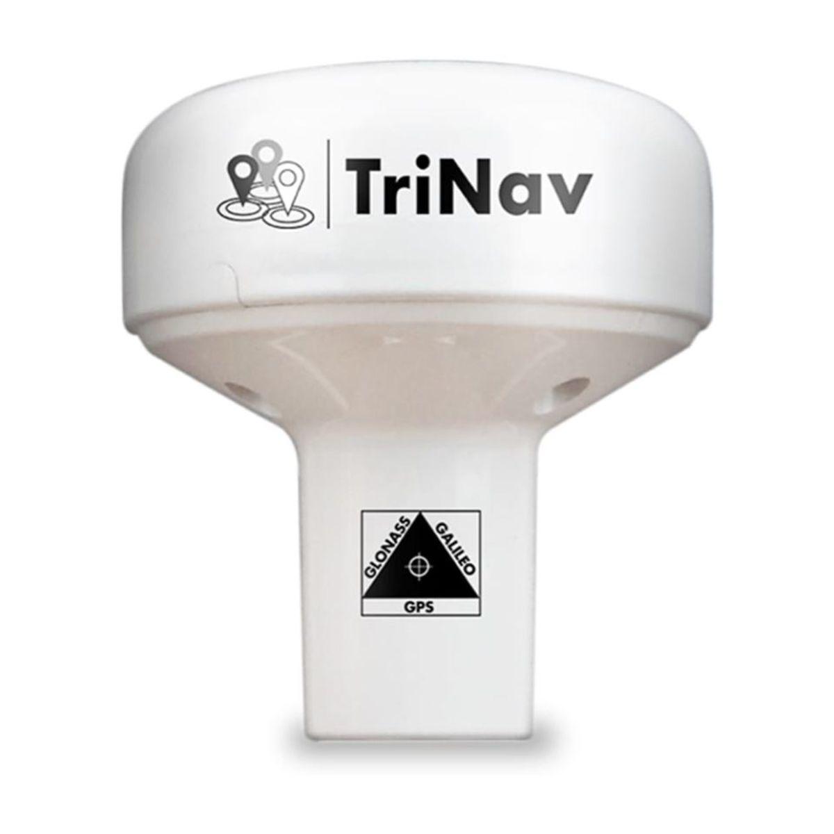 Trinav 1