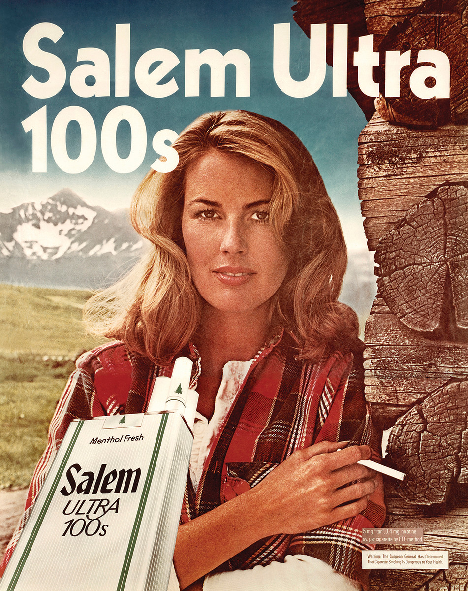 Salem Ultra_Leigh